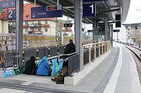 2016-03-28 Haltepunkt Dresden-Bischofsplatz by DCB–17.jpg