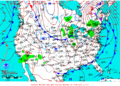 2016-04-08 Surface Weather Map NOAA.png