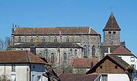 2016-04 - Église Saint-Pierre-et-Saint-Paul de Mélisey - 03.JPG