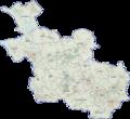 2016-P04-Overijssel-o.png