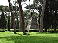 20160426 007 Roma - Villa Borghese (26704964936).jpg