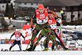 20161218 FIS WC NK Ramsau 0844.jpg