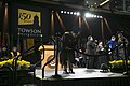 2016 Commencement at Towson IMG 0305 (26510204974).jpg