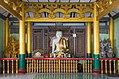 2016 Rangun, Pagoda Szwedagon (050).jpg