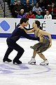 2016 Skate Canada International - Tessa Virtue and Scott Moir - 08.jpg