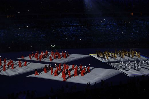 2016 Summer Olympics opening ceremony 1035311-05082016- mg 2071 04.08.16.jpg