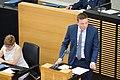 2017-06-21 WLP Landtag des Saarlandes by Olaf Kosinsky-12.jpg