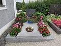 2017-09-10 Friedhof St. Georgen an der Leys (130).jpg