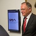 2017-10-15 Wahlabend Landtagswahl Niedersachsen SPD Fraktion-10.jpg