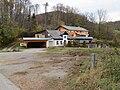 2017-11-02 (103) Luftwirt in Kirchberg an der Pielach.jpg