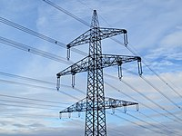 2017-11-20 (227) Electricity pylon in Pottenbrunn.jpg