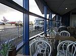 2017-12-15 Café in Norwich Airport (3).JPG
