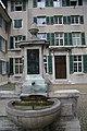 20170711 Solothurn 0757 (36764364302).jpg
