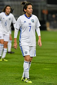 20171123 FIFA Women's World Cup 2019 Qualifying Round AUT-ISR Daniel Sofer 850 6386.jpg