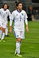 20171123 FIFA Women's World Cup 2019 Qualifying Round AUT-ISR Daniel Sofer 850 6386.jpg