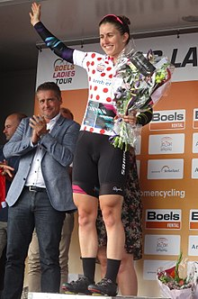 2017 Boels Ladies Tour 6e etappe 159.jpg