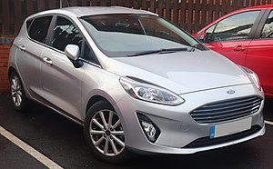 6be1ae7a4e1 2017 Ford Fiesta Titanium Turbo 1.0.jpg
