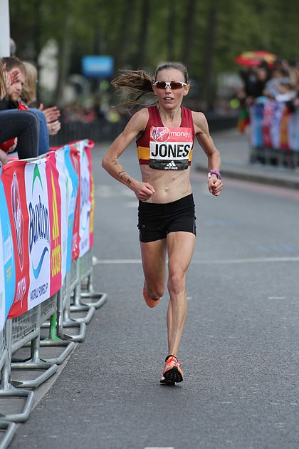 2017 London Marathon - Tish Jones (2).jpg