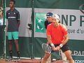 2017 Roland Garros Qualifying Tournament - 91.jpg