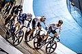 2017 UCI Track World Cup Milton IMG 6075 (39873460812).jpg