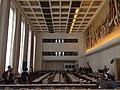 2017 UN Geneva Open Day Room XII 01.jpg