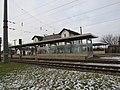 2018-01-23 (116) Bahnhof Eggenburg.jpg