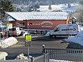 2018-01-27 (157) Skigebiet Mitterbach am Erlaufsee.jpg