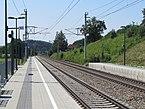 2018-07-17 (229) Bahnhof Stadt Haag.jpg