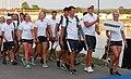 2018-08-07 World Rowing Junior Championships (Opening Ceremony) by Sandro Halank–075.jpg