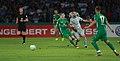 2018-08-17 1. FC Schweinfurt 05 vs. FC Schalke 04 (DFB-Pokal) by Sandro Halank–125.jpg