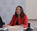 2018-08-20 Ulrike Höfken Pressekonferenz LR Rheinland-Pfalz-1853.jpg