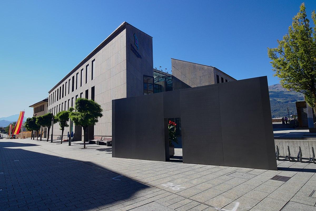 Liechtensteiner Landesbank