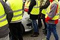 2018-11-17 13-43-54 manif-gilets-jaunes-andelnans.jpg