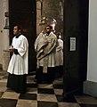 20180602 Maastricht Heiligdomsvaart, reliekentoning St-Servaasbasiliek 19.jpg