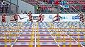 2018 DM Leichtathletik - 100-Meter-Huerden Frauen - by 2eight - DSC7524.jpg