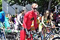 2018 Fremont Solstice Parade - cyclists 113.jpg