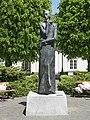 2018 Pomnik Fryderyka Chopina w Dusznikach-Zdroju 1.jpg