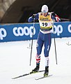 2019-01-12 Men's Qualification at the at FIS Cross-Country World Cup Dresden by Sandro Halank–229.jpg