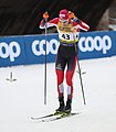 2019-01-12 Men's Qualification at the at FIS Cross-Country World Cup Dresden by Sandro Halank–597.jpg