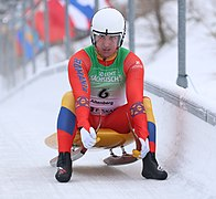 2019-02-01 Men's Nations Cup at 2018-19 Luge World Cup in Altenberg by Sandro Halank–028.jpg
