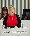 2019-03-13 Nadine Julitz Landtag Mecklenburg-Vorpommern 6197.jpg