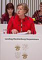 2019-03-14 Martina Tegtmeier Landtag Mecklenburg-Vorpommern 6330.jpg