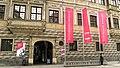 2019-04-05 Regionale Staatsbibliothek Augsburg 31.jpg