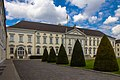 2019-04-10 Schloss Bellevue by Olaf Kosinsky- MG 7595.jpg