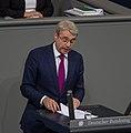 2019-04-11 Carl-Julius Cronenberg FDP MdB by Olaf Kosinsky9335.jpg