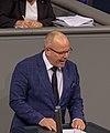 2019-04-11 Christian Wirth MdB by Olaf Kosinsky-8932.jpg