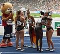 2019-09-01 ISTAF 2019 4 x 100 m relay race (Martin Rulsch) 23.jpg