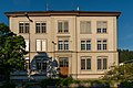 2019-Graenichen-Dorfschulhaus.jpg