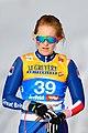 20190226 FIS NWSC Seefeld Ladies CC 10km Annika Taylor 850 3808.jpg
