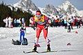 20190226 FIS NWSC Seefeld Ladies CC 10km Yulia Belorukova 850 4616.jpg